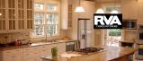 kitchen-cabinets_1440jp
