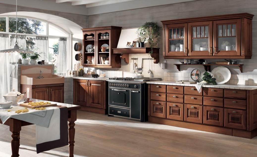 kitchen-planning-153