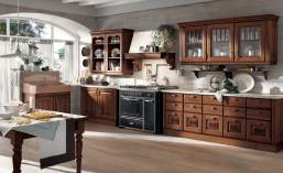 kitchen-planning-153