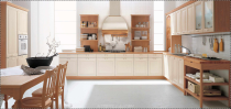 modern-kitchen-design-interior-ideas-with-pics