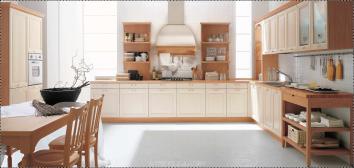 modern-kitchen-design-interior-ideas-with-pics