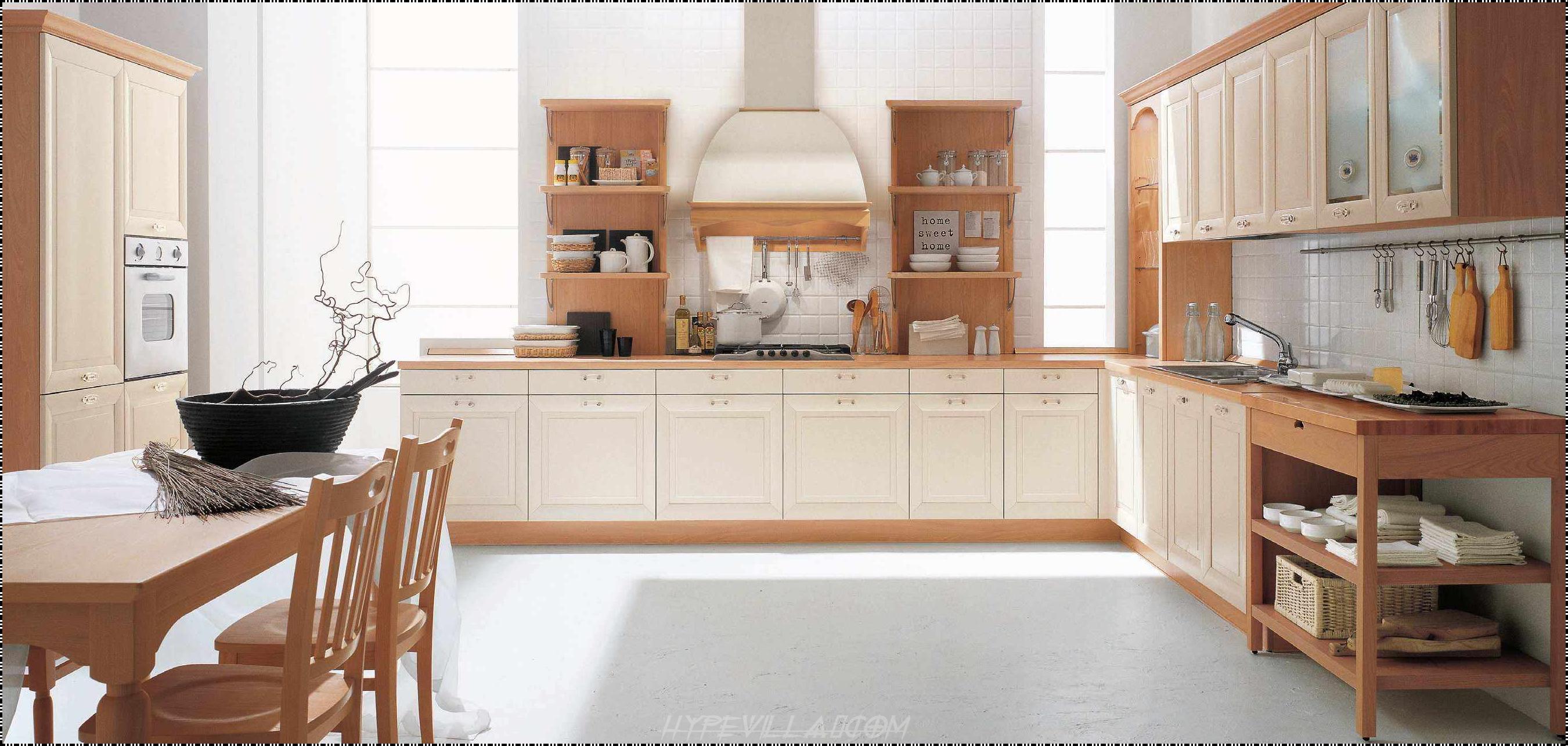 modern french kitchen free bistro kitchen decor how to design a