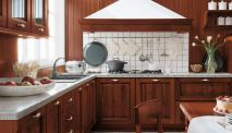 Traditional-Anastasia-Kitchen-Design
