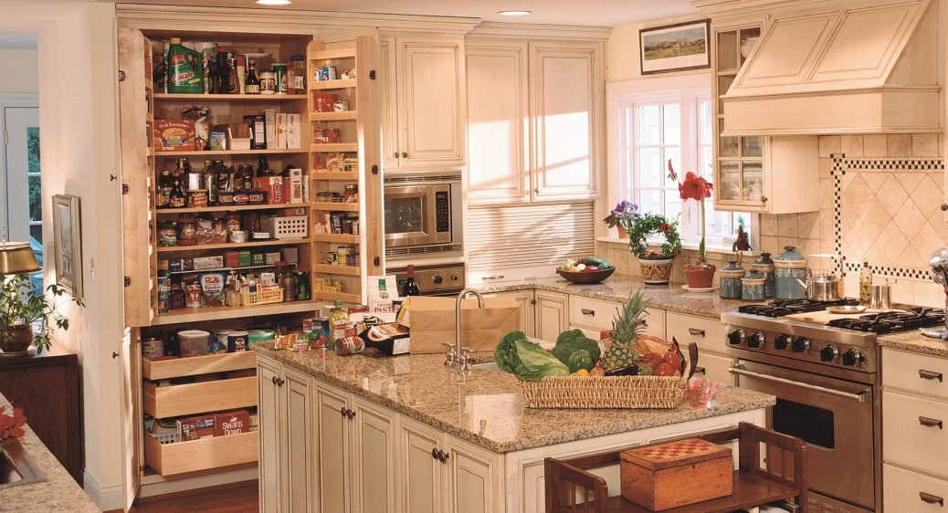 8 Questions to ask before hiring a kitchen designer RVA Choice