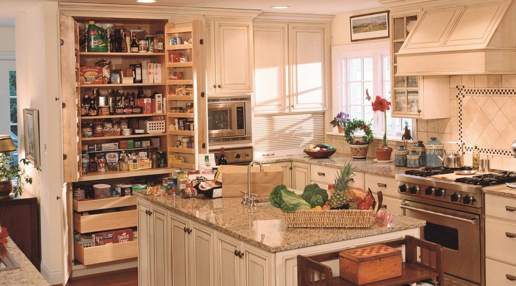 8 Questions to ask before hiring a kitchen designer | RVA Choice ...