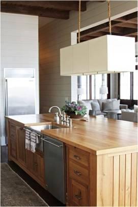Kitchen-Island-0011