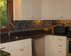 kitchen remodel 001