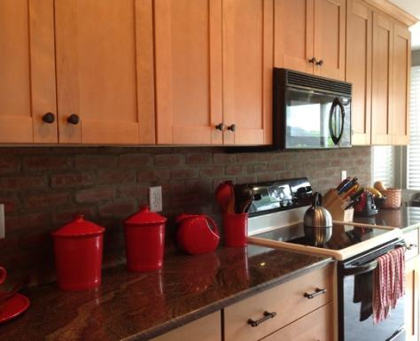 kitchen remodel 003