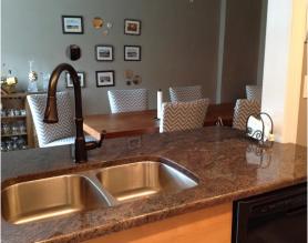 kitchen remodel 004