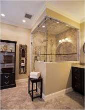 Case bathroom remodel2