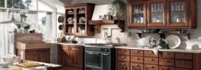 cropped-kitchen-planning-1531