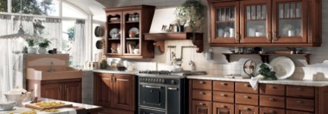 cropped-kitchen-planning-1531