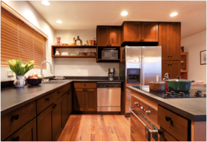 kitchen-0011