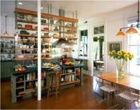 kitchen-island-0012