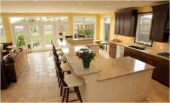 kitchen-island-0013