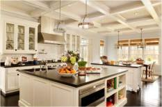 kitchen-island-0015