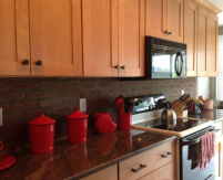 kitchen-remodel-003