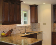 kitchen-remodel-007