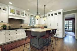 kitchen-remodel-008