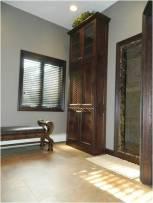 Marlene Ritland bathroom2