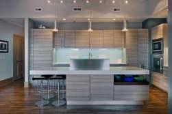 poggenpohl-kitchen-studio-minneapolis-partners-4-d