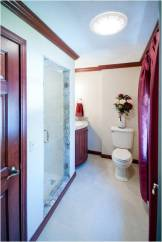 Reynolds=Poulin bathroom3