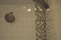 Bath_DSC_0335