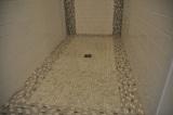 Bath_DSC_0338