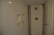 Bath_SC_0326