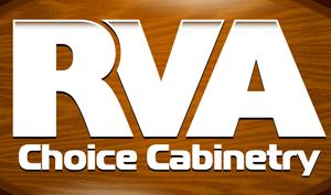 RVA Choice Kitchen & Bath custom design and remodeling